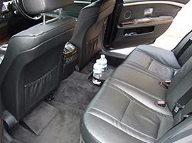 cambridge city chauffeurs image 02